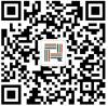 企业微信截图_15616276079108