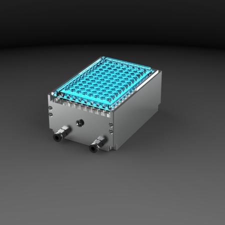 细胞光毒性仪-蓝光-中.18