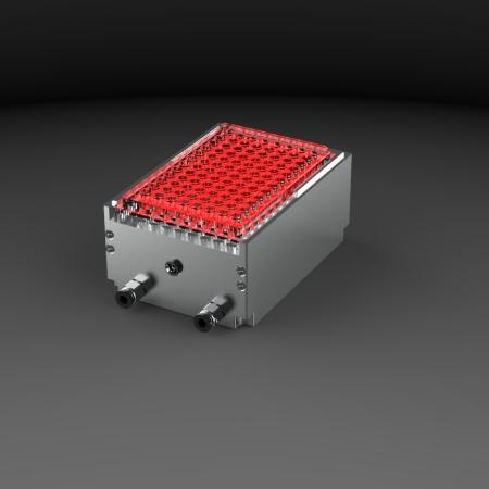 细胞光毒性仪-红光-中.19