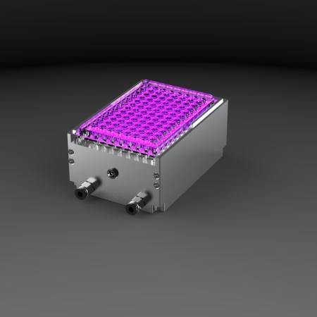 细胞光毒性仪-紫光-中