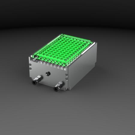 细胞光毒性仪-绿光-中.20