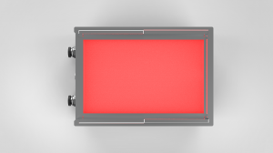 细胞光毒性仪-红色-上视图