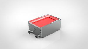 细胞光毒性仪-红色-正交视图