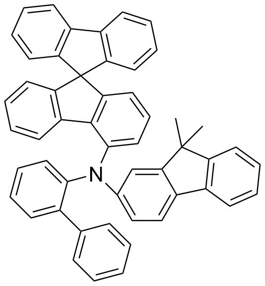 FSF4A