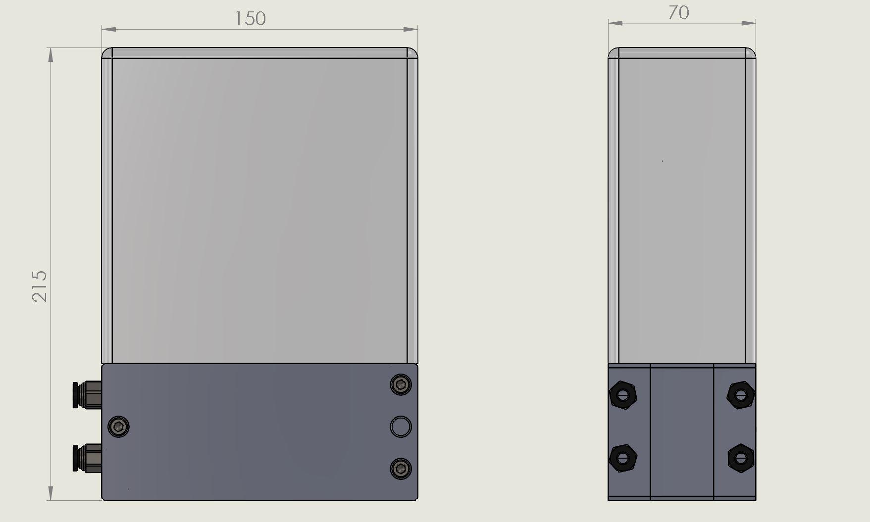 OD18mm-带灯罩