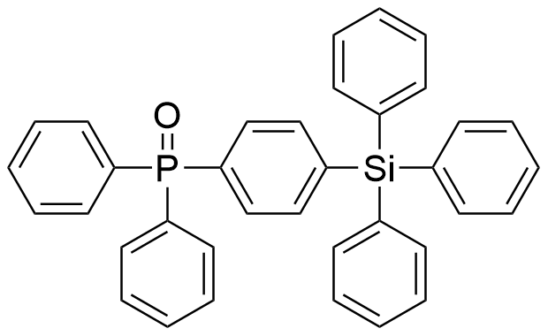 TSPO1
