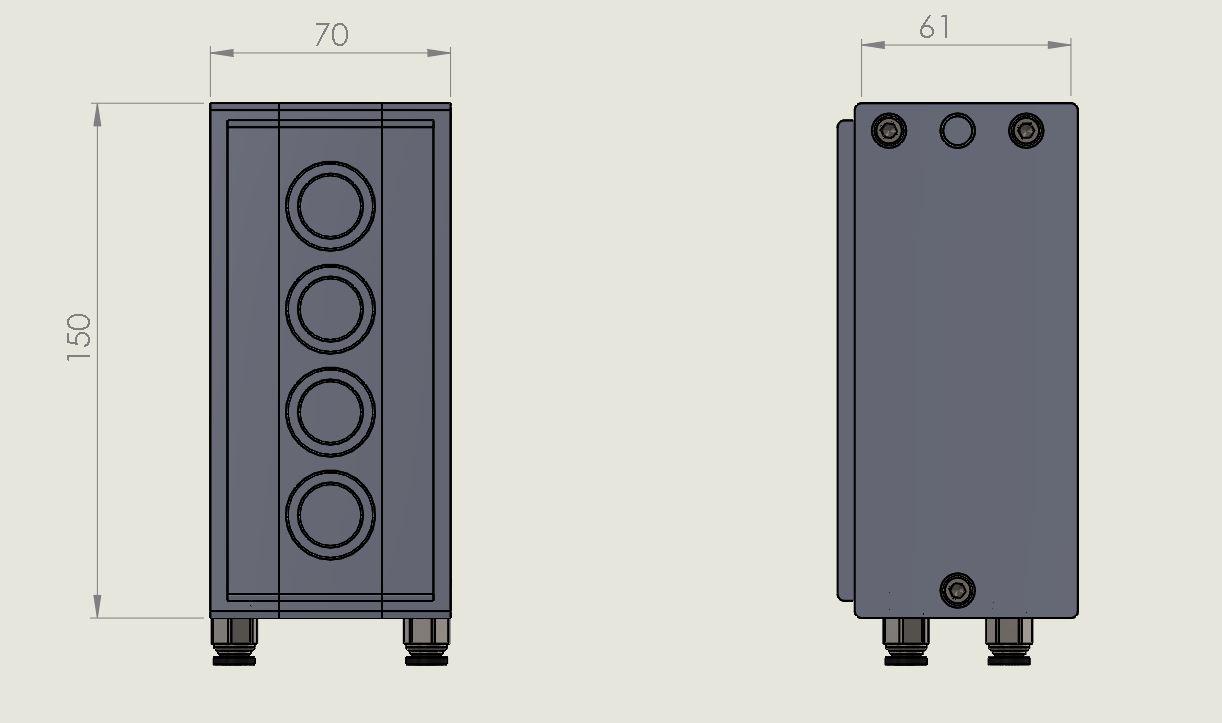 OD18mm-无灯罩