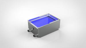 细胞光毒性仪-蓝色-正交视图.10