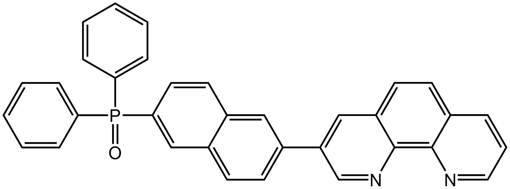 Phen-NaDPO