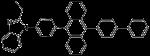 ANT-BIZ (LET003)