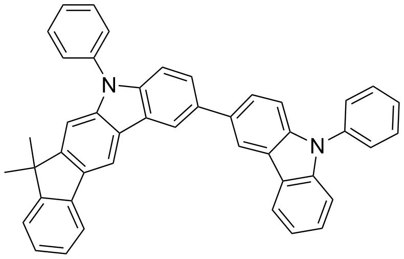 DMIC-Cz