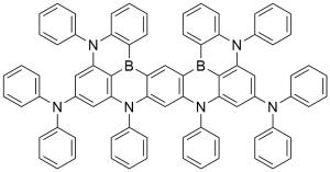 ν-DABNA