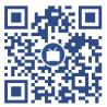bilibili二维码-网页