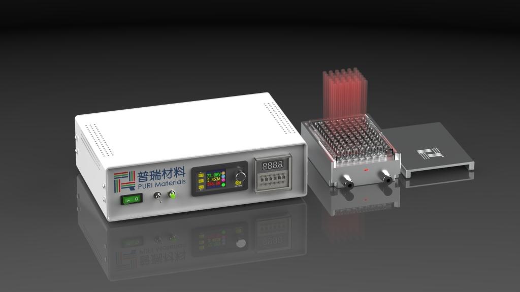 细胞光毒性仪-激光版-带电源盒-环境背景(1)